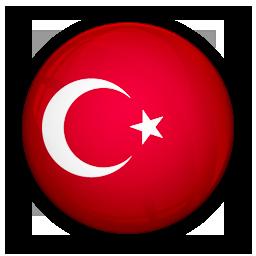 Путеводитель по Турции