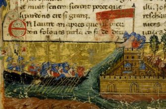 Дальнейшая судьба Константинополя